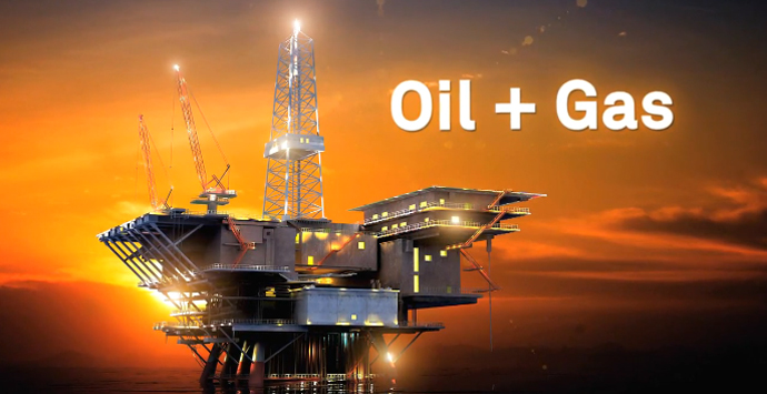 Tms Co Oil Amp Gas