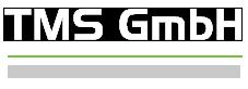 TMS GmbH